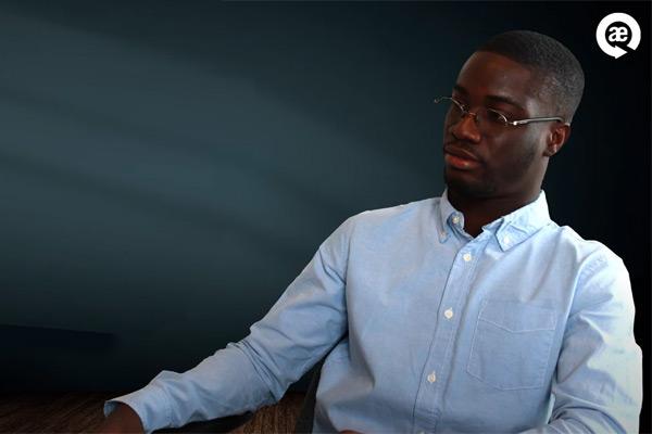 Emmanuel Kouassi Djan